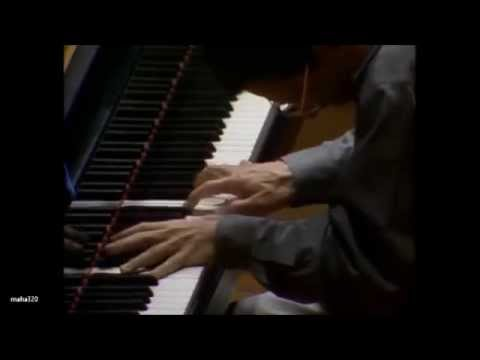 There Is No Greater Love : Keith Jarrett