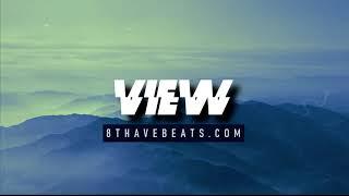 Download lagu 🌲 (FREE) Epic Alternative Rap Beat | Chill Hip-Hop Instrumental