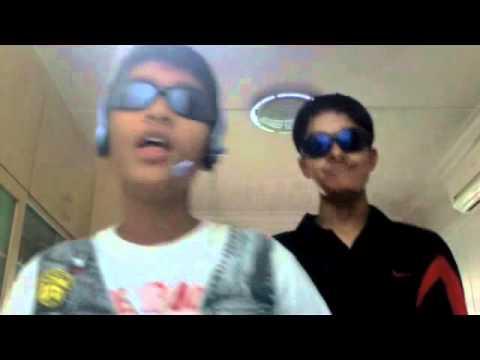 DJ Nirmal and DJ Deva Rap