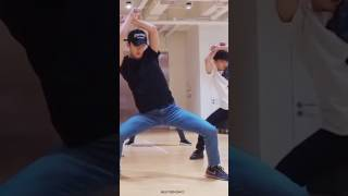 Video EXO 전야 (前夜)_The Eve Dance Practice SEHUN 세훈 Focus. download MP3, 3GP, MP4, WEBM, AVI, FLV Januari 2018