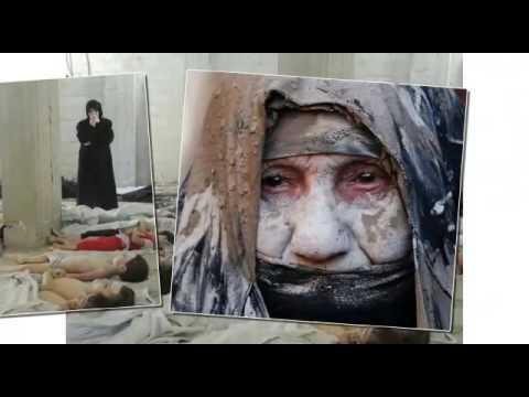ليل حلب الطويل