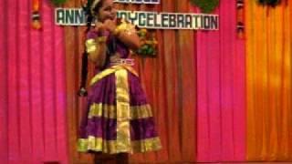 Kurai Onrum illai first stage dance