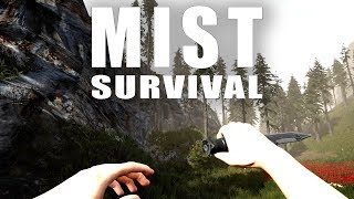 Mist Survival #007 | Das ist ja gar kein Huhn | Gameplay German Deutsch thumbnail