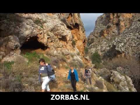 walking in Zakros, Kato zakros, Vai, Sitia.