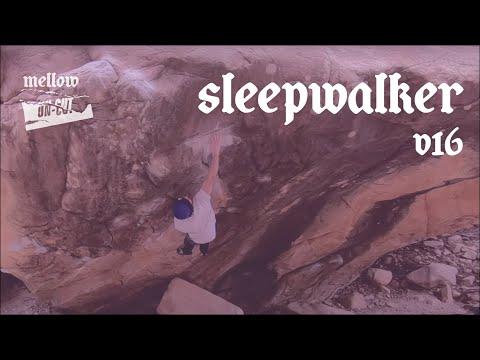 8a nu: Global Climbing News