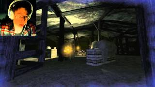 EXPLODING DYNAMITES - Penumbra Overture - Part 4