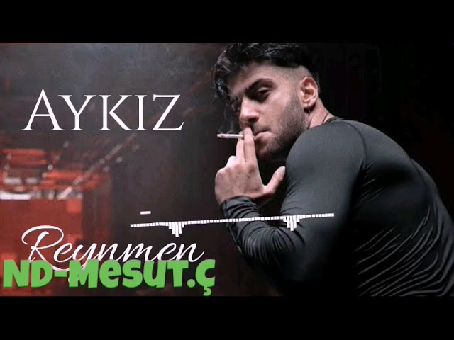 Reynmen Aykiz Remix Youtube