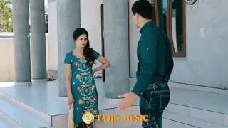 Класный клип таджикский
