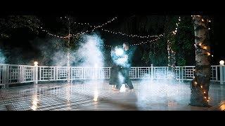 Sima Martausová & For You - Nenahraditeľná (oficiálny videoklip)