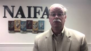 NAIFA-Indianapolis: September 2015 Highlights