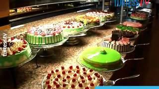 Отель Limak Limra Hotel & Resort Турция, Кемер(http://hotway.com.ua/otel-limak-limra-hotel-resort-turtsiya-kemer/ , 2013-08-30T09:44:38.000Z)