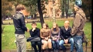 Удиви меня 2 сезон 8 выпуск Муратаев Александр