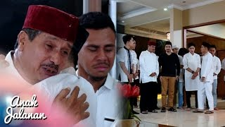 Video Babeh Warung Sedih Banget Karena Boy Meninggal [Anak Jalanan] [26 Des 2016] download MP3, 3GP, MP4, WEBM, AVI, FLV Oktober 2018