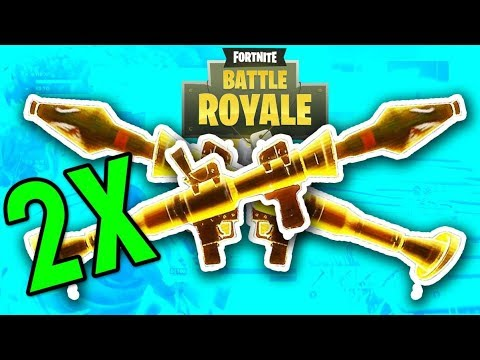 THE WORST FAIL IN THE GAME! Fortnite: Battle Royale *FUNNY MOMENT*