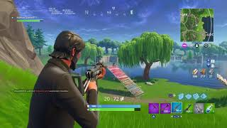 Compilation de kills fortnite #7