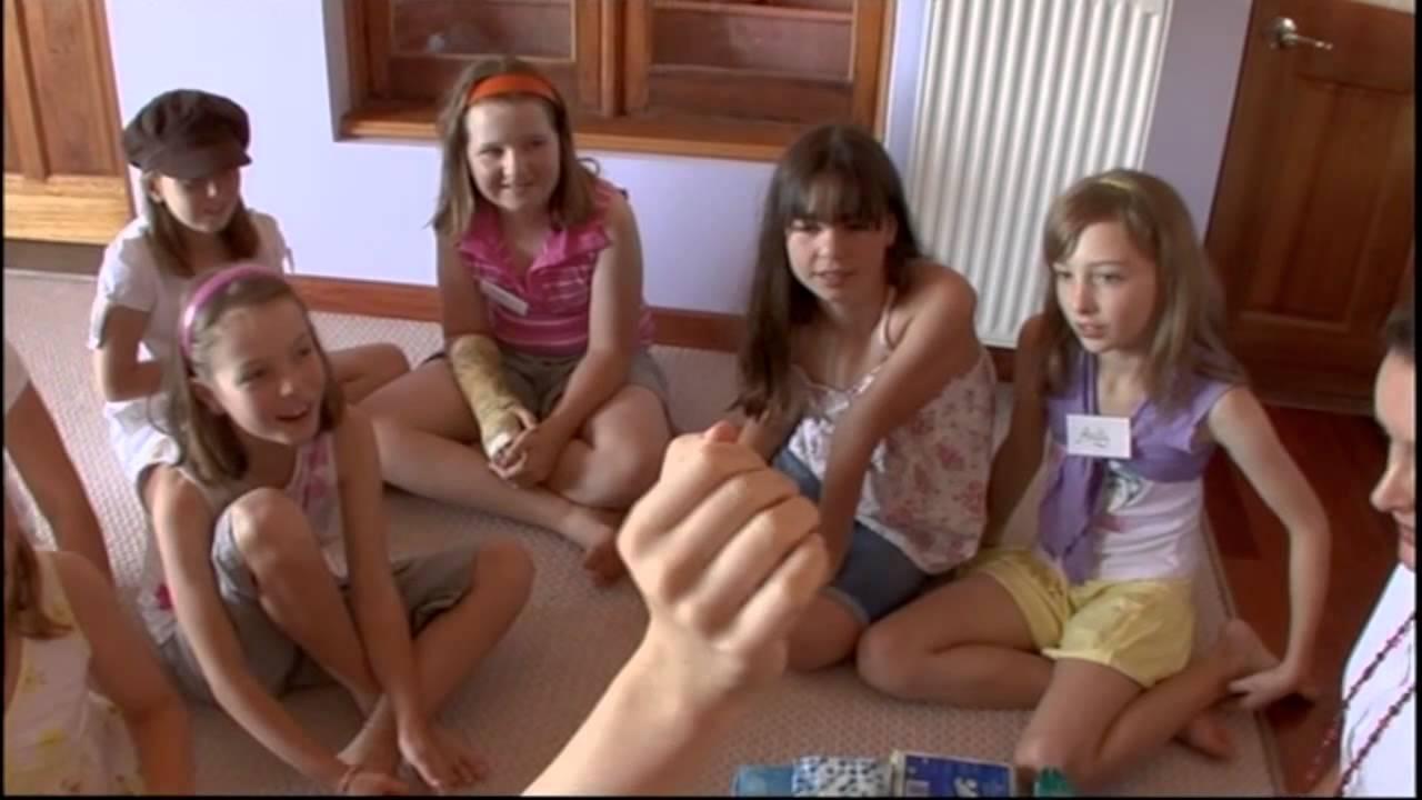 canzoni cantautori per giovani ragazze