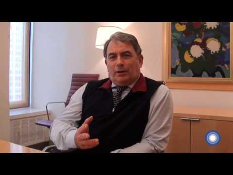 Jeffrey Leeds, President & Co-founder - Leeds Equity Partners