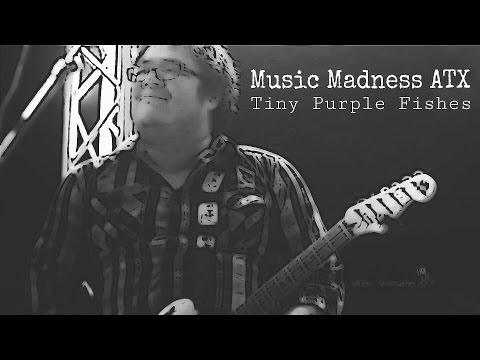 Music Madness ATX