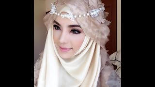 Video 🌟Hijab Tutorial-32🌟 Cara Memakai Jilbab Pashmina Simpel Black Pearl (Up to date) download MP3, 3GP, MP4, WEBM, AVI, FLV Oktober 2017