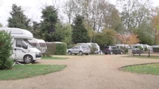 CC Se2Ep5 SITE REVIEW - Lincoln Farm Park