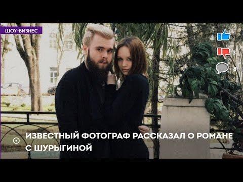 Анальный секс в Новосибирске Проститутки, практикующие