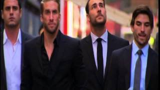 The Bachelorette Kaitlyn Bristowe Season 11 Preview
