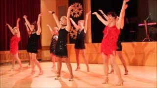 Tantsustuudio  Lootos