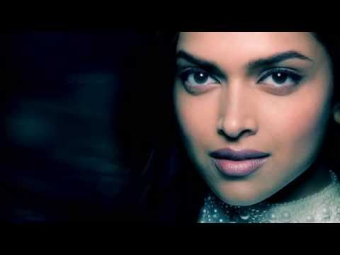 Goliyon Ki Raasleela Ram-leela movie song lyrics