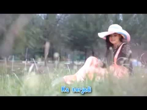 Yuza Humaira - Risalah Hate. Lagu Aceh Terbaru 2014