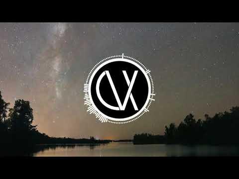 XXXTENTACION -  Love Is Dead // VYCK REMIX