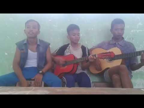HijauDaun - Ku Tetap Sayang Cover by (SimonH)