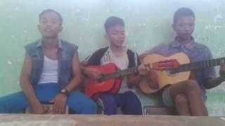 Video HijauDaun - Ku Tetap Sayang Cover by (SimonH) download MP3, 3GP, MP4, WEBM, AVI, FLV Juli 2018