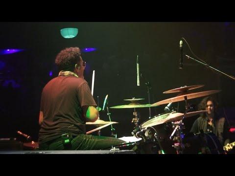 "Ed Kowalczyk - ""Shit Towne"" [E]"