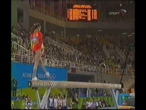 Смешные моменты в спорте (119 фото)