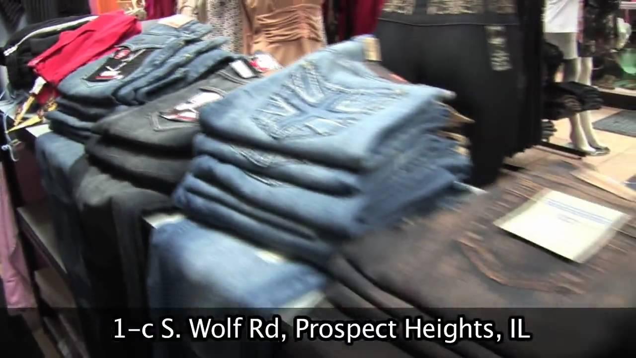 9a7d31a406 sonido real western wear comercial de TV ropa vaquera chicago al mayoreo o  minoreo