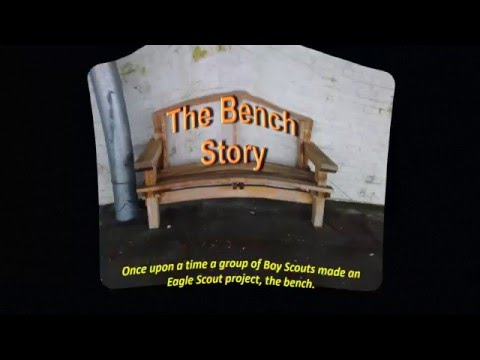 The Bench Story