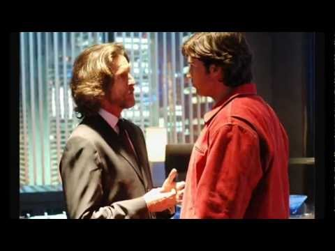 Smallville - Remy Zero - Save Me (with lyrics).flv