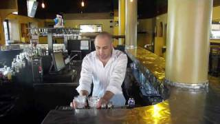How To Pour Drinks Like A Pro | Bartending Tips & Bartending Tricks