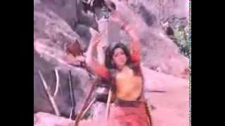 Месть и закон - Песня из фильма