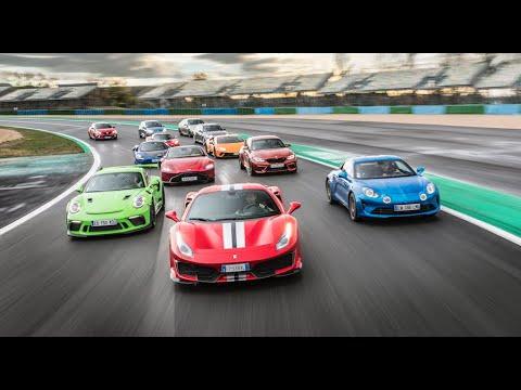 motorsport-car-of-the-year-2018-:-teaser