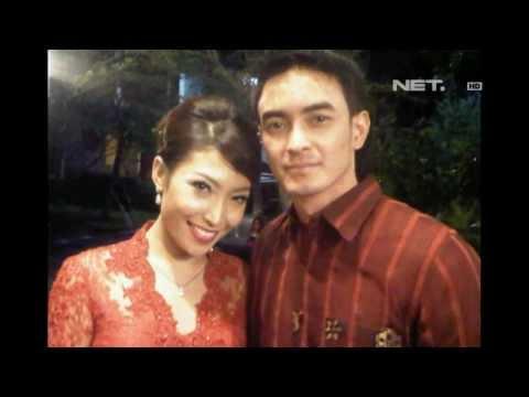 Entertainment News - Selebriti Indonesia yang gagal menikah