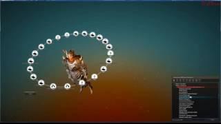Black Desert Прокачка Энергии/Знания в игре