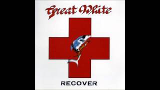 Watch Great White No Matter What video