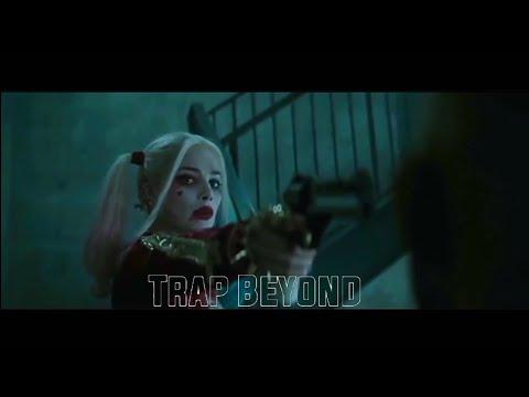 I'm Gonna Show You Crazy - Bebe Rexha ( Trap Beyond Music Video )