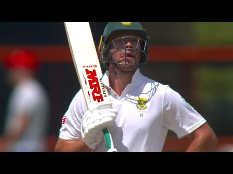 South Africa vs India - 2nd Test, Day 5 post match wrap