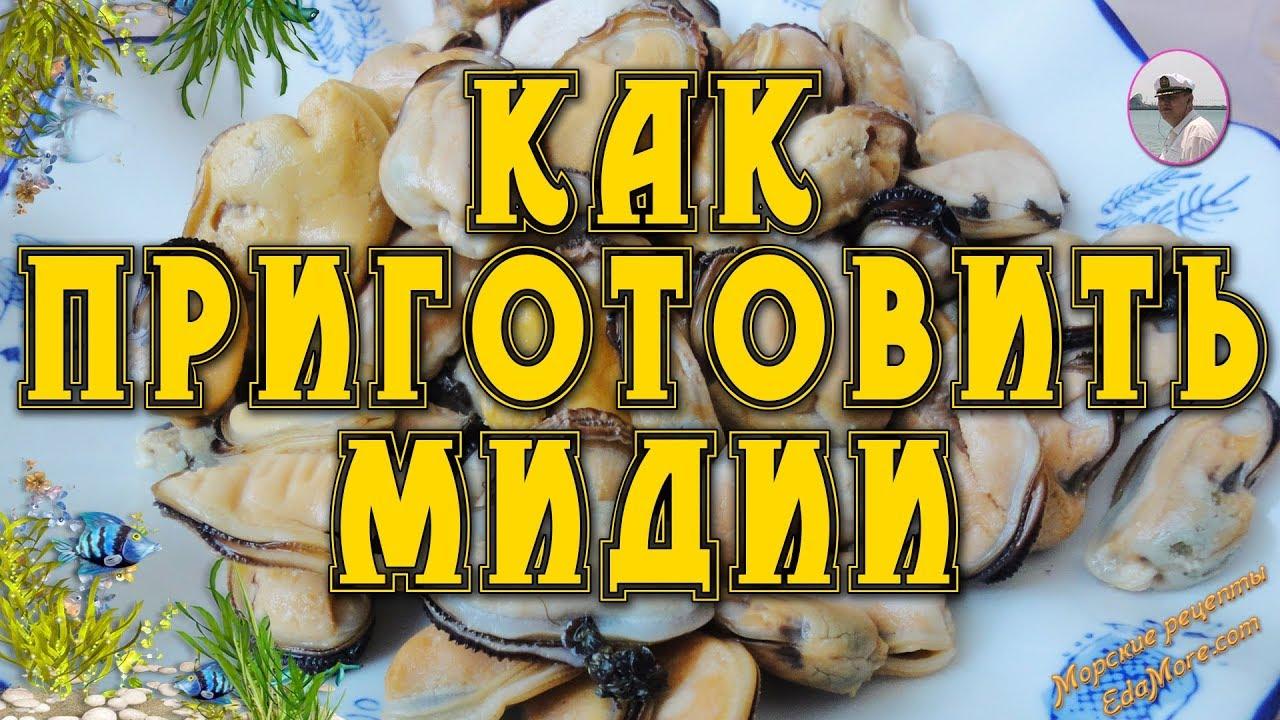 Ленивые вареники с картошкой пошагово