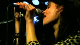 Play Cheap And Cheerful (Live 2008)