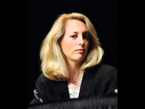 The Decemberists-Valerie Plame