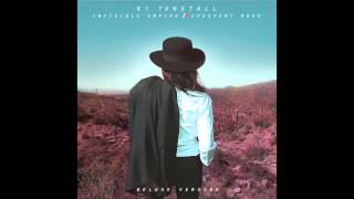 Watch Kt Tunstall How You Kill Me video