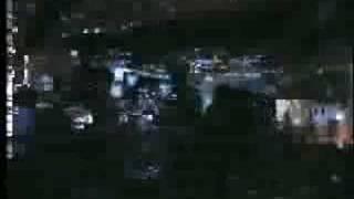 Blustar disco Ossi - Sky Room Voce Fabrizio The SKy Tino Dee